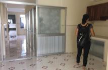 Bán căn hộ quận 4 mặt tiền đường Tân Vĩnh, P. 6, DT 52m2, giá 1,45 tỷ, thương lượng