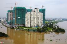 Bán căn hộ đảo Kim Cương, tòa BORA BORA , căn 3 PN , tầng 8 . Giá 6,612 tỷ (có VAT)