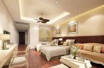 Chủ nhà cần bán căn hộ Cantavil, Q2, 3PN, 98m2, giá 3.1 tỷ
