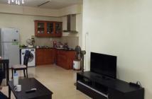 Bán gấp căn hộ 3PN, tại KDC Conic 13B, SHR, nội thất cao cấp, giá chỉ 1.38 tỷ