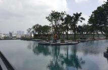 Cần bán căn hộ 1PN Vista Verde, 50m2, giá: 1.9 tỷ. LH 0938381412
