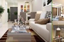 Dự án Sunshine Avenue Q8, 49m2, 1,1 tỷ/căn, bàn giao hoàn thiện, vay 70%. LH 0909182993