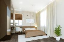 Chính chủ bán gấp căn hộ River Gate Q4, 73m2 nhà hoàn thiện cơ bản giá rẻ, LH 0909.718.696