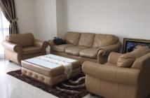 Bán căn hộ Cantavil An Phú, quận 2, 2PN (75m2) và 3PN (80 - 98 - 120 - 150m2)