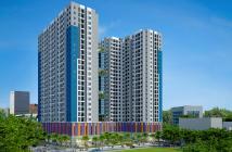 Bán CH Saigon Avenue Thủ Đức giá chỉ 1.387 tỷ có ngay căn 2PN full nội thất hoàn thiện cơ sở