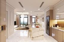 Bán căn hộ Grand Riverside view sông và view Q1 giá rẻ