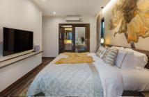 10 suất nội bộ căn hộ Hà Đô Centrosa – Mặt tiền 3/2 – Thanh toán 990 triệu sở hữu ngay!