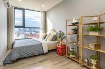 Mở bán căn hộ ở liền Riva Park Q4 giá rẻ