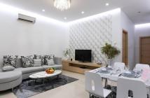 Nhà ở ngay, giá tốt nhất TB, chỉ 24tr/m2. Tiện ích đầy đủ, an toàn tuyệt đối tặng nội thất