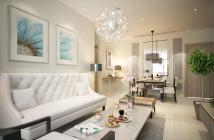 Cho thuê căn hộ Vin Tân Cảng chỉ 18tr/tháng 84m2 2PN nội thất đầy đủ tiện nghi Lh 0969 32 42 92