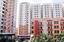 Sở hữu căn hộ Bàu Cát II chỉ với chỉ với 24 tr/m2, Block B,  sổ hồng liền tay