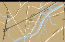 Nhận giữ chỗ những căn đẹp nhất Sunshine Avenue Quận 8, ngay Đại Lộ Võ Văn Kiệt. LH: 0903 365 039