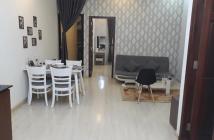Căn hộ HOT NHẤT - RẺ NHẤT liền kề KCn Vĩnh Lộc, Tân Bình chỉ với 550tr/căn 35m, hoàn thiện nội thất, SH vĩnh viễn