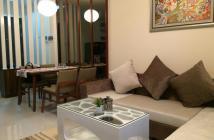 Bán gấp căn hộ cao cấp Sunrise City, Q7, 97m2 giá rẻ 3.8 tỷ, LH 0909718696
