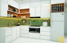 Cho thuê căn hộ chung cư cao cấp Green Valley giá rẻ nhất thị trường, nhà đẹp, xem là thích. Lh: 0917300798