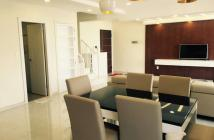 Kẹt tiền cần bán gấp penthouse Sky 3, đang có hợp đồng thuê 27.3 triệu/th