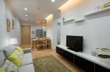 Chính chủ định cư bán gấp căn hộ City Gate, MT Võ Văn Kiệt, 1.6 tỷ 73m2. Call 01636.970.656