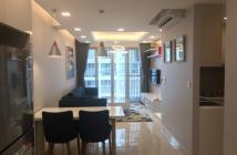 Cần bán gấp căn hộ cao cấp Green Valley, Phú Mỹ Hưng, 2PN, DT 89m2, full nội thất, LH: 0938 868 697
