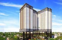 Khu căn hộ phức hợp liền kề Võ Văn Kiệt, giá chỉ từ 1,1 tỷ/căn. LH ngay: 0902933502