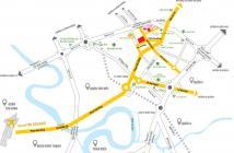 Giữ chỗ căn hộ Phú Đông Premier chỉ 50tr, chọn căn đẹp, giá đợt đầu, LH 096.3456.837 Hoàng Tuấn