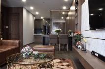 Cần bán gấp căn hộ Giai Việt, DT 115m2, 2 PN, 2.6 tỷ, sổ hồng, đủ nội thất cao cấp
