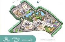 Nhận đặt chỗ căn hộ Dragon Riverside đợt 1, view sông và nội khu tầng đẹp giá nội bộ, 0906234169