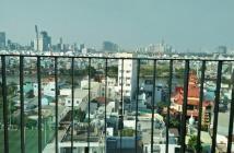 M-One quận 7, căn 3PN, 2WC rộng 94m2, T1-A-11, view quận 1, giá bán 2.82 tỷ, không thương lượng