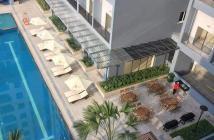 Bán căn hộ M-One 2PN rộng 63m2, giá bán 1.92 tỷ, tháng này nhận nhà. LH: 0122 390 1588