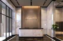 Cần bán căn hộ 2 phòng ngủ The Tresor Novaland giá 3 tỷ 8, LH 0935632741