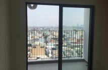 Tôi cần bán căn 2 PN, 2 WC thuộc căn hộ M-One, cách quận 4 cây cầu Tân Thuận, giá bán 2.03 tỷ