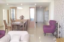Cần cho thuê nhanh căn hộ giá rẻ Green Valley, Phú Mỹ Hưng, 97m2, 18tr/tháng. LH: 0918360012