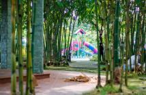 Cơ hội hiếm có sở hữu căn hộ dưới 1 tỷ đông bắc Sài Gòn chiết khấu 5% và nhiều chính sách ưu đãi