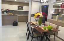 Cho thuê căn hộ cao cấp Green Valley, DT 116m2, giá 18 triệu/tháng