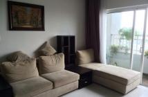 Bán nhanh căn hộ Sunrise City South, 2PN, DT 96m2, giá tặng nội thất đẹp