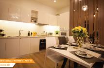 Bao giá rẻ nhất - Full nội thất - Căn hộ The Western Capital 5* - 1 tỷ 190tr/căn - LH: 0939810704