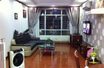 Bán gấp căn hộ Hoàng Anh An Tiến, diện tích 96m2, giá 1,75 tỷ. LH: 0901319986