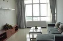 Cần bán gấp căn hộ lofthouse (2 tầng) Phú Hoàng Anh, Block D, diện tích 150m2, giá 3 tỷ
