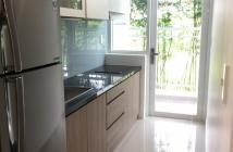 Q11 căn hộ Tân Phước bán 2PN, 75m2, 2.65 tỷ, nhà mới nhận ngay ở hoặc cho thuê đều có giá