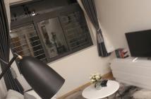 Mua căn hộ liền kề trung tâm Tân Bình ! chỉ 500tr để an cư và sở hữu !