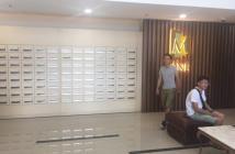 Bán căn 2PN, 2WC M-One, quận 7, giá bán 2.04 tỷ, bên bán chịu hoàn toàn chi phí chuyển nhượng