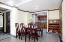 Bán căn hộ tại Hoàng Anh An Tiến, diện tích 96m2, giá 1,75 tỷ. LH: 0901319986