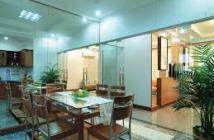 Bán căn hộ Hoàng Anh Gia Lai 3, diện tích 126m2, nội thất đầy đủ, căn góc, giá 2,6 tỷ
