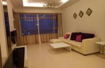 Bán căn hộ tại Hoàng Anh Gia Lai 3, diện tích 121m2, view thoáng mát, giá 2,15 tỷ