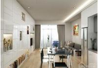 Chính chủ bán căn hộ Harmona DT 75m2 giá 2,3 tỷ