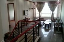Bán căn hộ chung cư Hoàng Anh An Tiến, diện tích 200m2, view đẹp, giá 3,35 tỷ