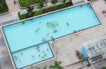 Bán căn hộ Hoàng Anh An Tiến, diện tích 96m2, lầu cao view hồ bơi, giá 1,8 tỷ
