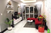 Bán gấp căn hộ Quốc Cường Giai Việt, 2pn, 78m2, giá tốt 2.15 tỷ