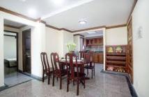 Bán căn hộ Hoàng Anh Gia Lai 3, diện tích 126m2, view hồ bơi, giá 2,6 tỷ