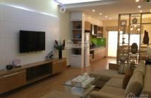 Bán căn hộ chung cư Hoàng Anh Thanh Bình, diện tích 82m2, view sông, giá 2,35 tỷ
