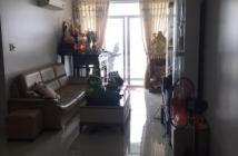 Bán căn hộ Hoàng Anh Thanh Bình, diện tích 92m2, giá 2,65 tỷ. LH: 0901319986